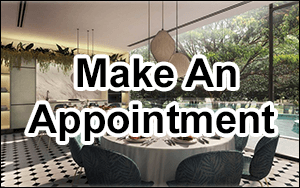 Make an Appointment at Avenue South Residences